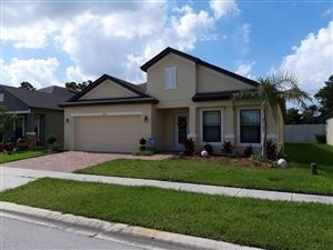 Photo of 4165 Harvest Circle, Rockledge, FL 32955 (MLS # 848599)