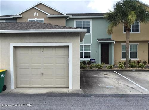 Photo of 55 Pinafore Place, Indialantic, FL 32903 (MLS # 901601)