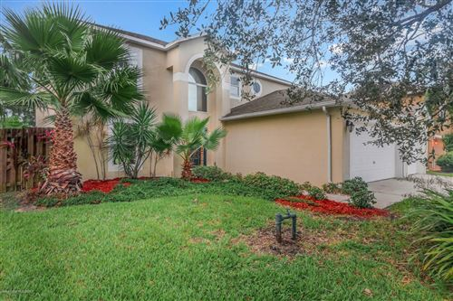 Photo of 1272 Sorento Circle, West Melbourne, FL 32904 (MLS # 888603)