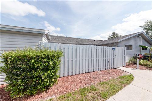 Photo of 1934 Otterbein Avenue #301, Cocoa, FL 32926 (MLS # 904617)