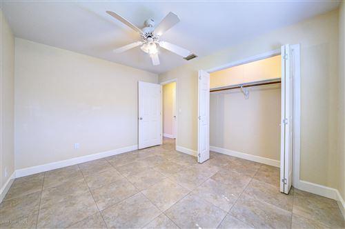 Photo of 530 Temple Street, Satellite Beach, FL 32937 (MLS # 879623)