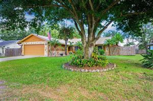 Photo of 5999 Stillwater Avenue, Cocoa, FL 32927 (MLS # 858632)