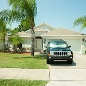 1470 Morgan Court, Melbourne, FL 32934 - #: 901633
