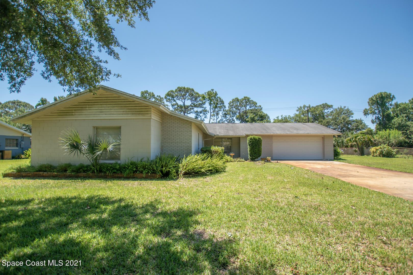 4265 Flintshire Way, Titusville, FL 32796 - #: 904633