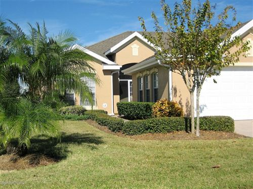 Photo of 4150 Aberdeen Circle, Rockledge, FL 32955 (MLS # 886634)
