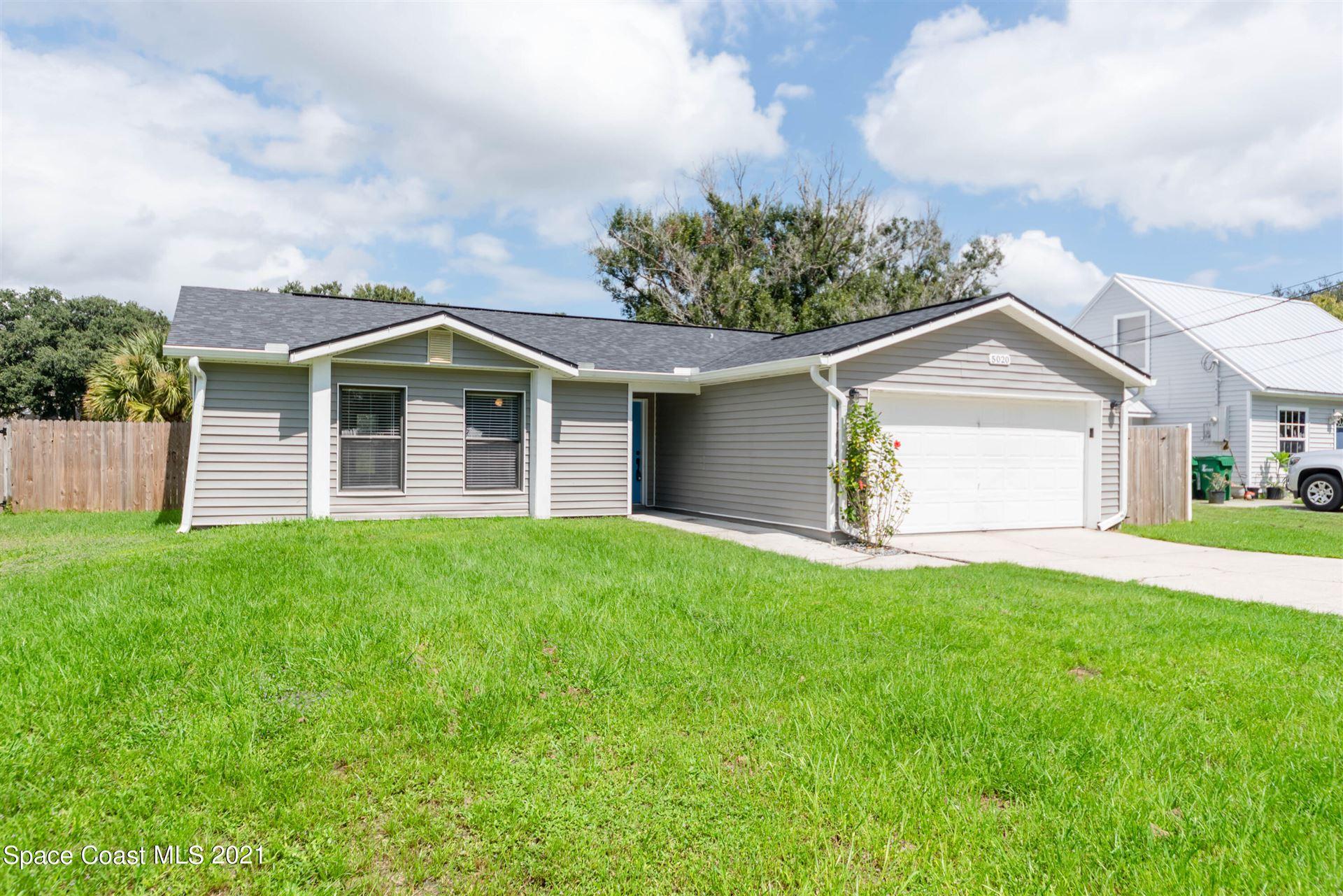 5020 Fleetwood Place, Cocoa, FL 32926 - #: 916635