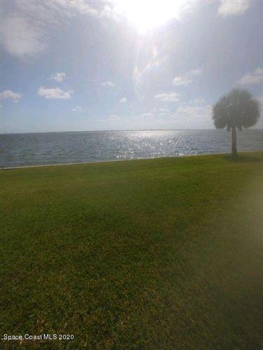 Photo of Cocoa, FL 32927 (MLS # 891637)