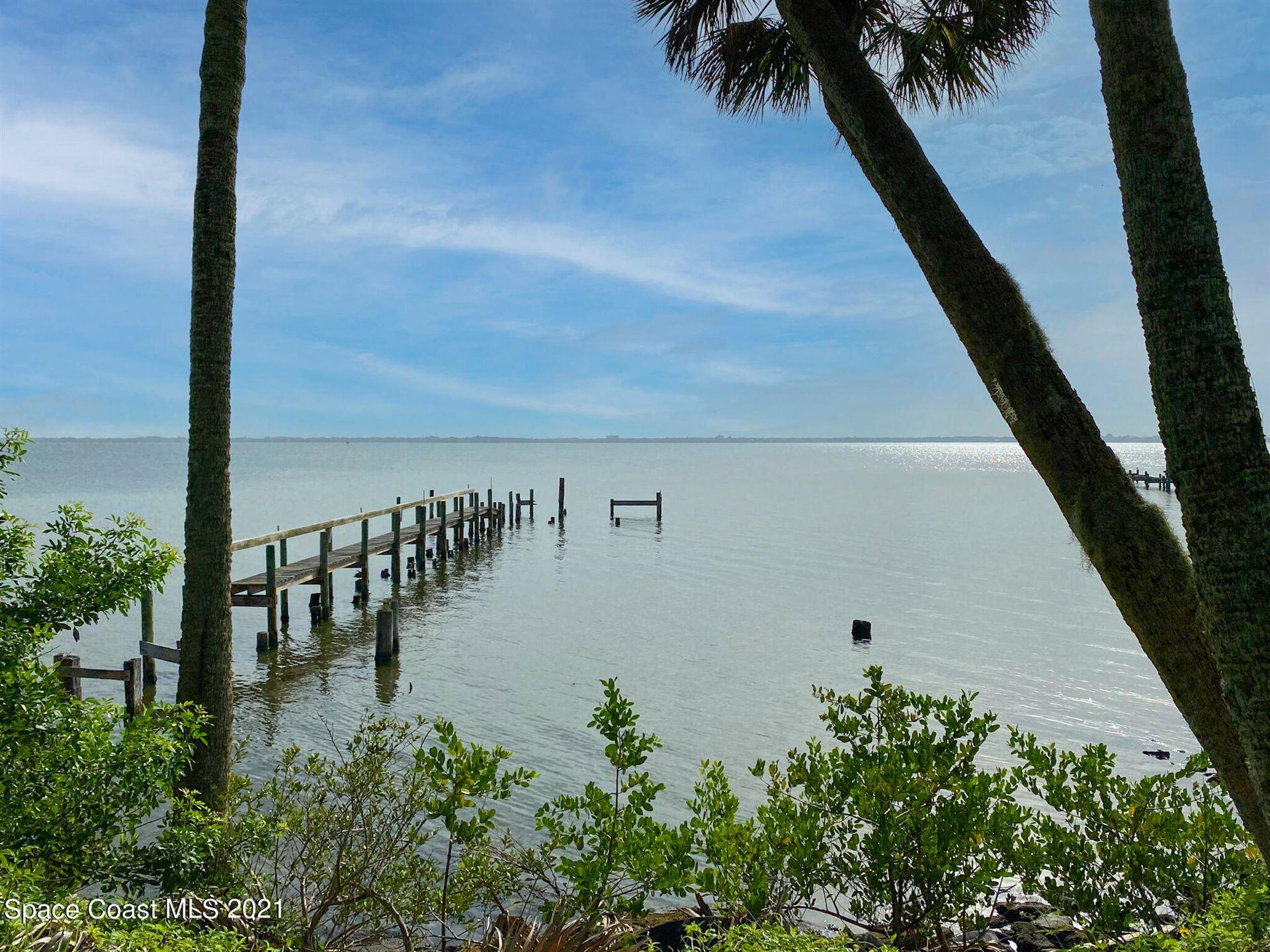 4235 Indian River Drive, Cocoa, FL 32927 - #: 914637