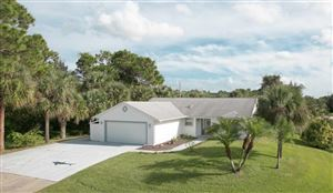 Photo of 592 Caravan, Sebastian, FL 32958 (MLS # 850642)
