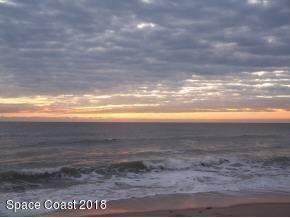 Photo of 199 Florida A1a #C105, Satellite Beach, FL 32937 (MLS # 891647)