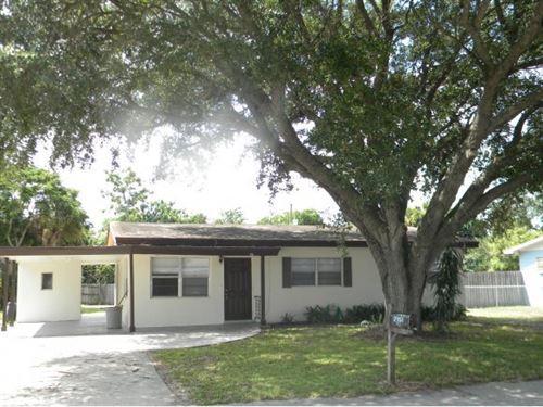 Photo of Titusville, FL 32796 (MLS # 891650)