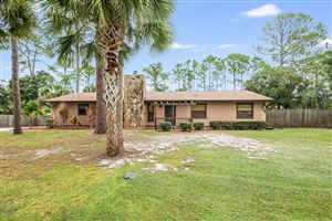 Photo of 4644 N Friday Circle, Cocoa, FL 32926 (MLS # 858652)