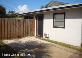 Photo of 429 Washington Avenue, Cape Canaveral, FL 32920 (MLS # 891652)