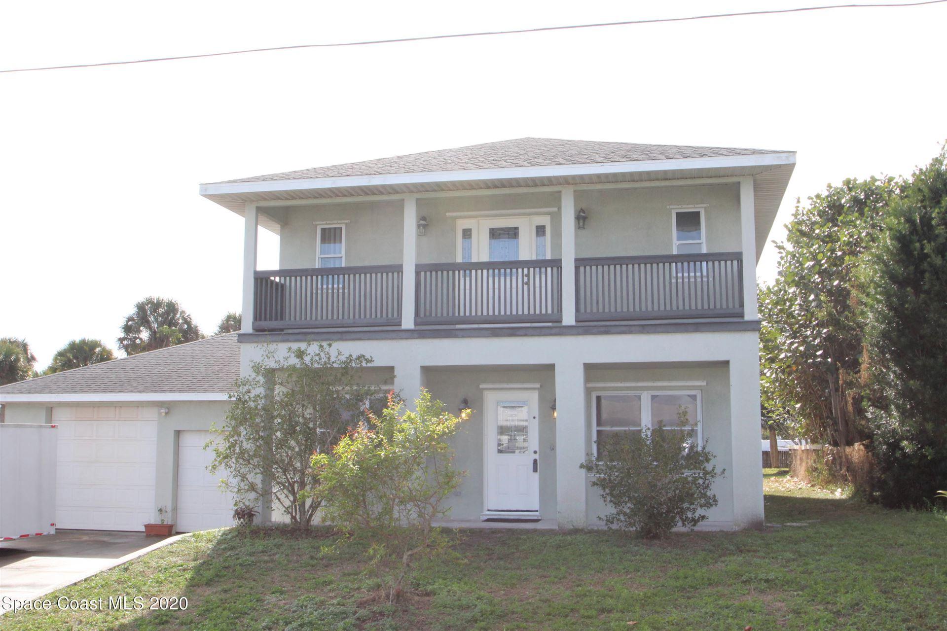 125 Riverview Drive, Malabar, FL 32950 - #: 894659