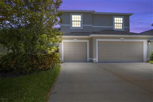 Photo of 2612 Kendrick Court, West Melbourne, FL 32904 (MLS # 848660)