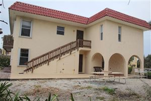 Photo of 8975 S Highway A1a, Melbourne Beach, FL 32951 (MLS # 858664)