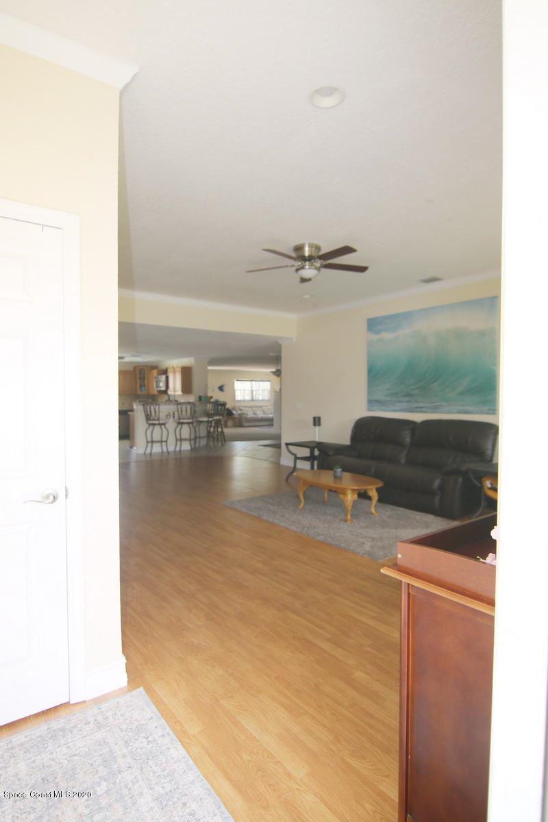 1450 Mercury Street, Merritt Island, FL 32953 - MLS#: 878668