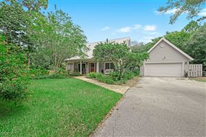 Photo of 1567 Masters Road, Palm Bay, FL 32907 (MLS # 853672)