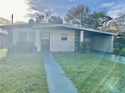 Photo of 1251 Alsup Drive, Rockledge, FL 32955 (MLS # 890684)