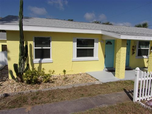 Photo of 2930 N Highway A1a, Indialantic, FL 32903 (MLS # 872686)