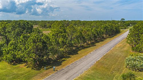 Photo of 6970 Hacienda Drive, Grant Valkaria, FL 32949 (MLS # 866687)