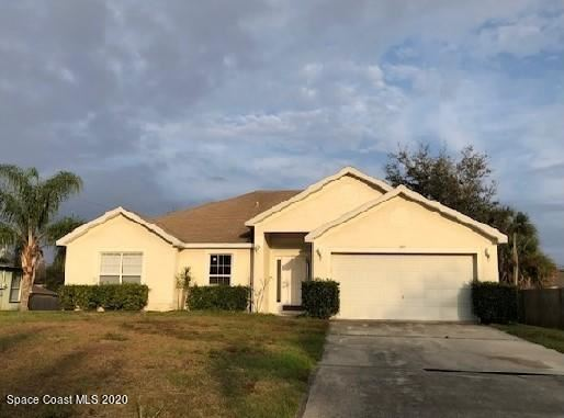 297 Butler Avenue, Palm Bay, FL 32907 - #: 897688