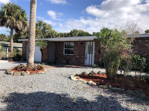 Photo of 840 Morning Side Drive, Cocoa, FL 32922 (MLS # 865689)