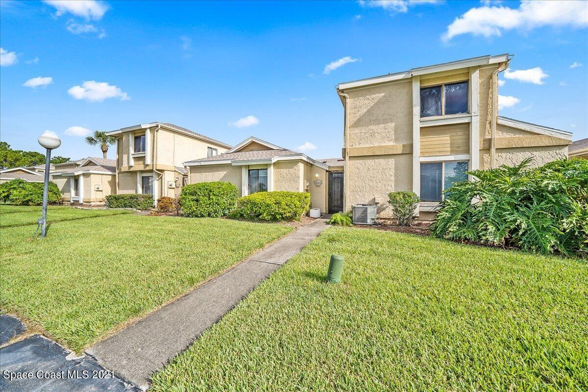 1490 Sheafe Avenue #103, Palm Bay, FL 32905 - #: 915692