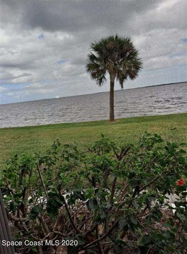Photo of 6850 Highway 1 #5108, Cocoa, FL 32927 (MLS # 897693)
