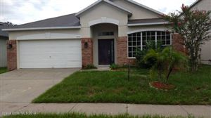Photo of 14763 Kristenright Lane, Orlando, FL 32826 (MLS # 846697)