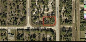 Photo of 3200 Fitzpatrick Ave & Frost Rd, Palm Bay, FL 32908 (MLS # 853698)