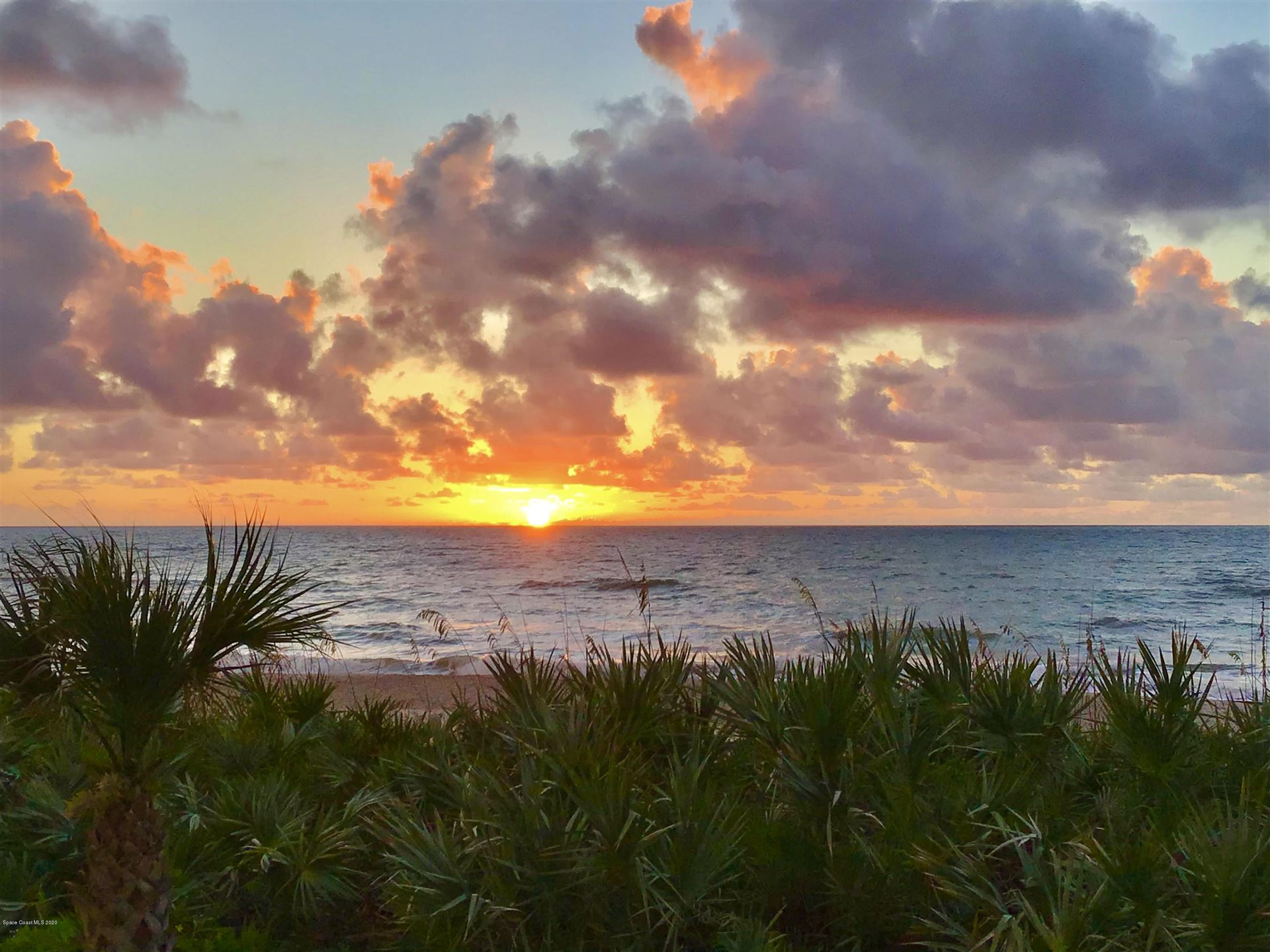 1851 Highway A1a #4101, Indian Harbour Beach, FL 32937 - #: 890700