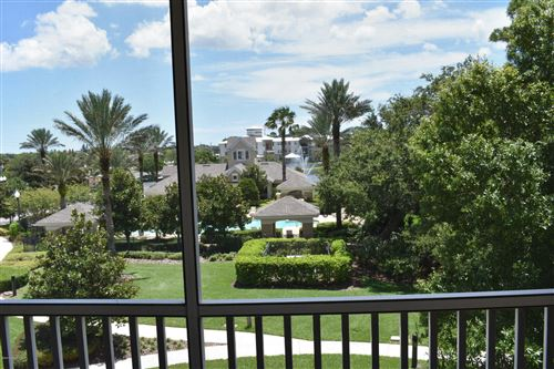 Photo of 1626 Peregrine Circle #302, Rockledge, FL 32955 (MLS # 878701)