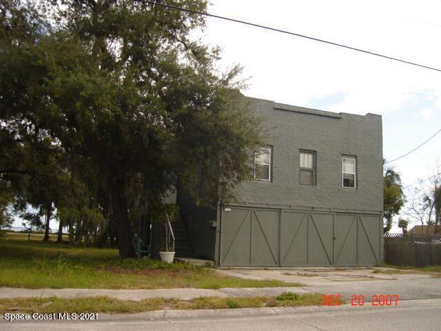 4345 Mount Vernon Avenue, Titusville, FL 32780 - #: 917704