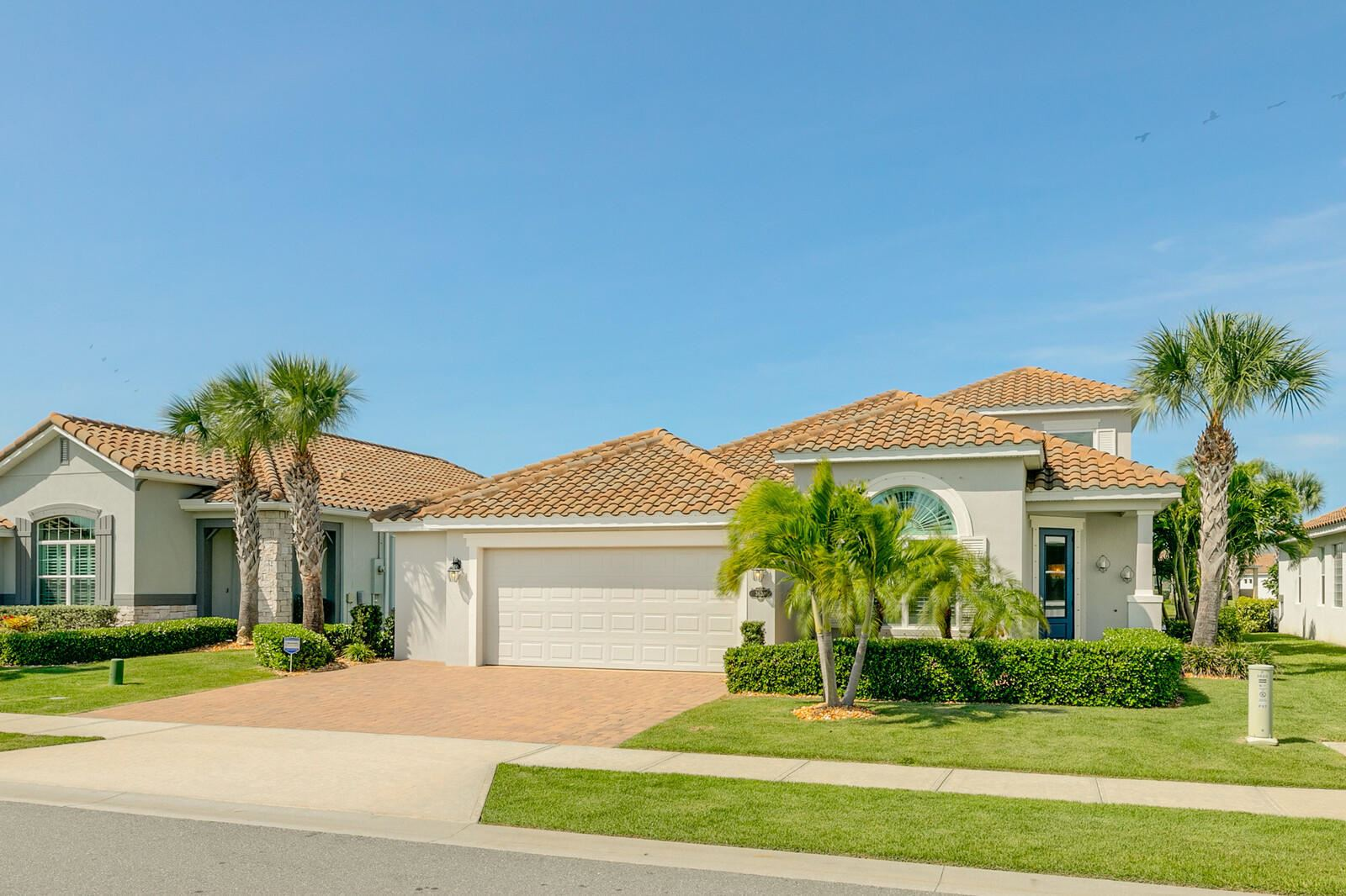3620 Poseidon Way, Indialantic, FL 32903 - #: 903705