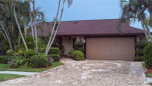 Photo of 235 Malaga Court, Merritt Island, FL 32953 (MLS # 862707)