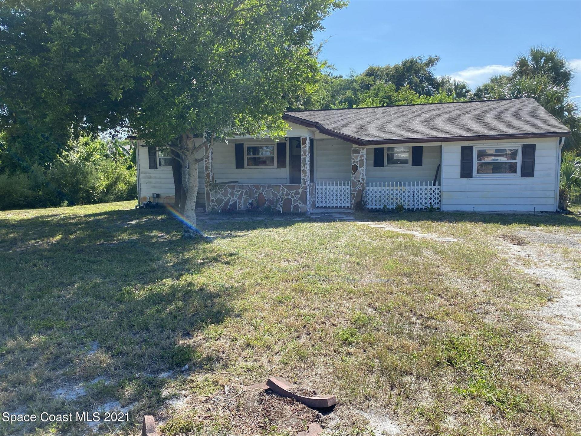 1172 Glenham Drive, Palm Bay, FL 32905 - #: 910714