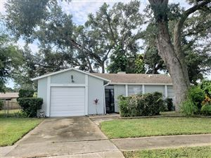 Photo of 3645 Valley Forge Drive, Titusville, FL 32796 (MLS # 853719)