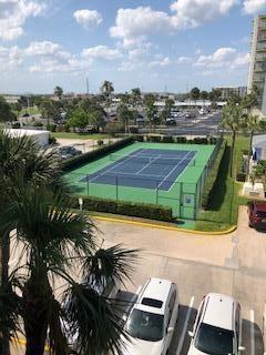 Tiny photo for 1700 N Atlantic Avenue #244, Cocoa Beach, FL 32931 (MLS # 903722)
