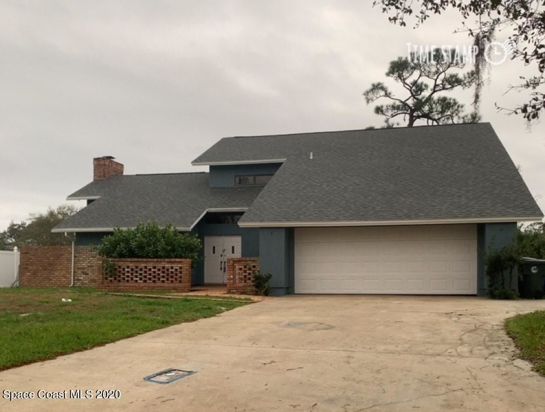 1418 Gleneagles Way, Rockledge, FL 32955 - #: 892722