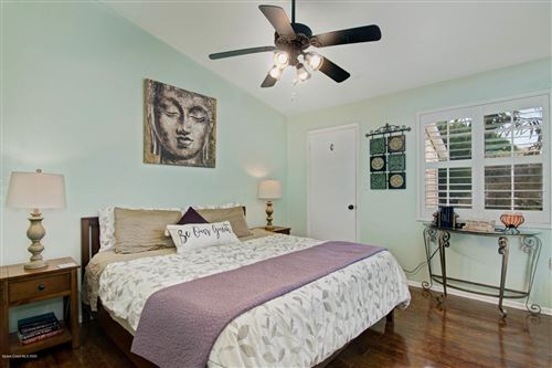 Photo of 1900 Brittany Drive #13, Melbourne, FL 32903 (MLS # 872723)