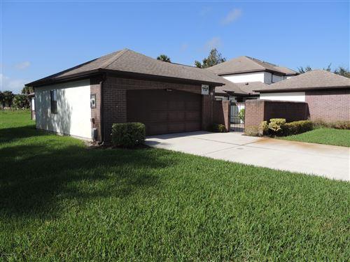Photo of 2176 Kings Cross Street, Titusville, FL 32796 (MLS # 889724)