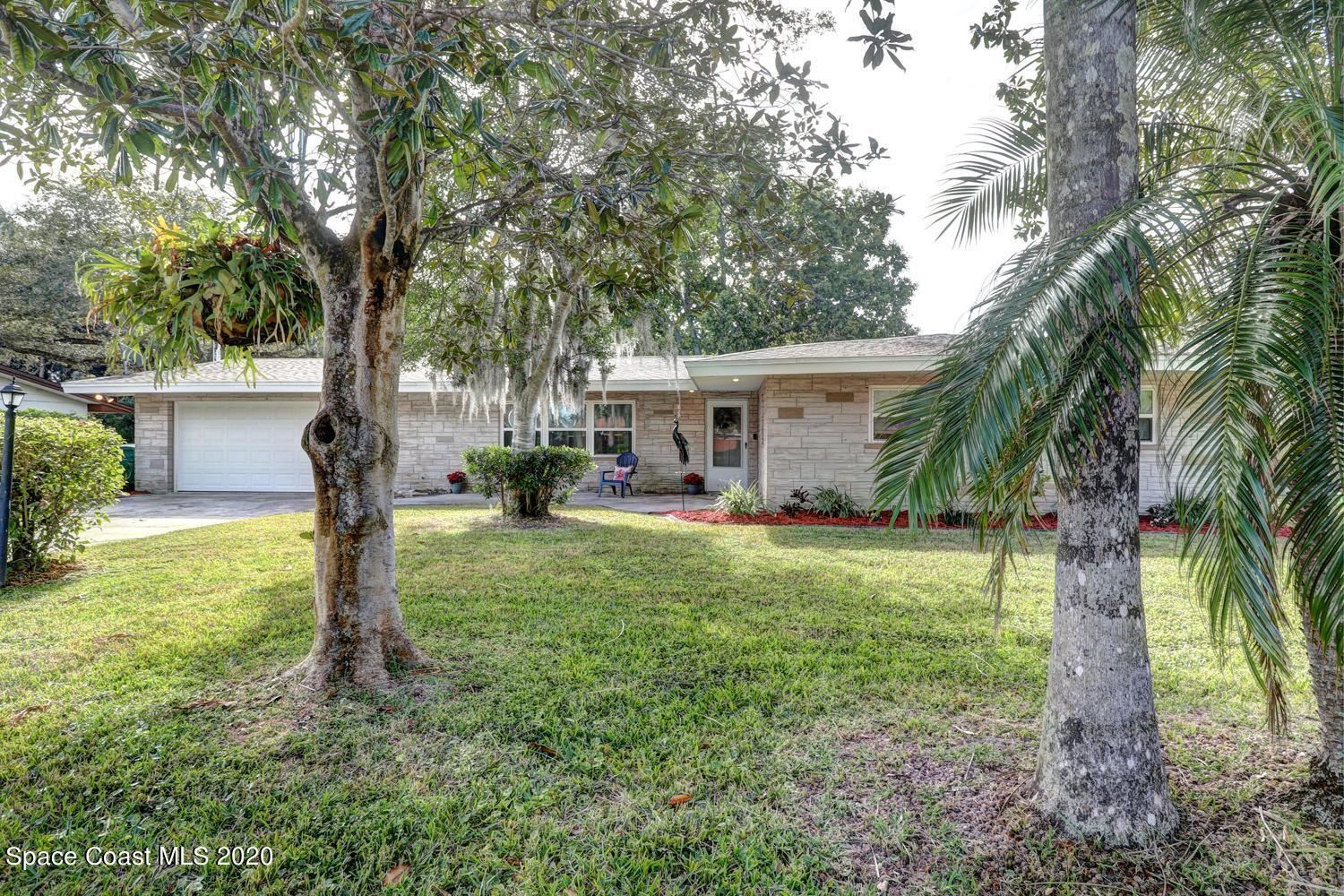 381 Tolley Avenue, Melbourne, FL 32934 - #: 894729