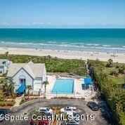 Photo of 444 Seaport Boulevard #142, Cape Canaveral, FL 32920 (MLS # 853731)
