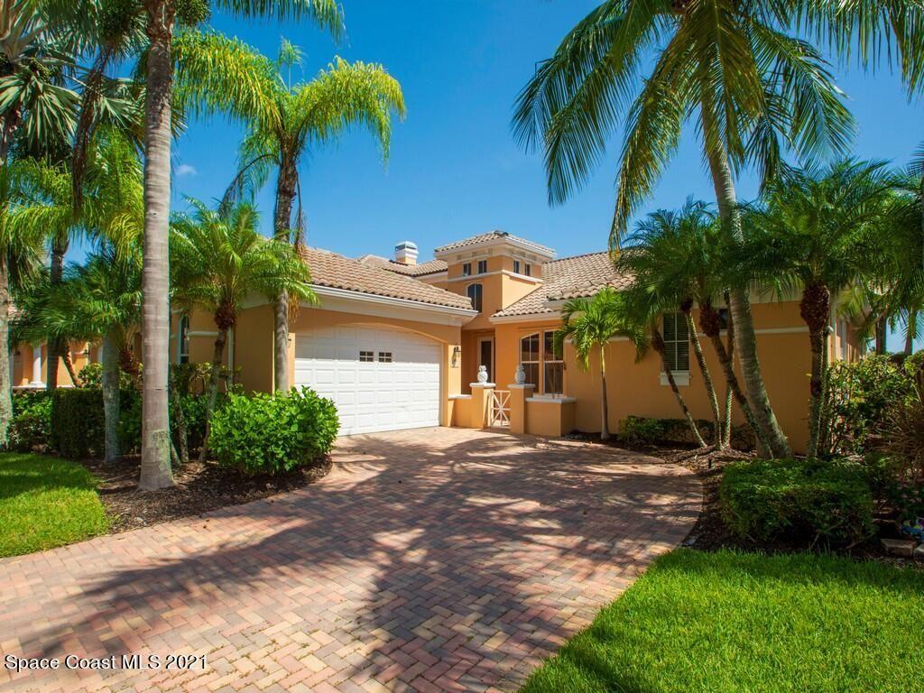 5040 Saint Josephs Island Lane, Vero Beach, FL 32967 - #: 914731