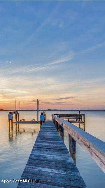 1740 Harbor Oaks Place, Merritt Island, FL 32952 - #: 883736