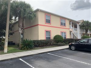 Photo of 3139 Sun Lake Court #0, Kissimmee, FL 34747 (MLS # 860739)