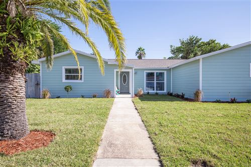 Photo of 2310 Shell Avenue, Indialantic, FL 32903 (MLS # 862748)