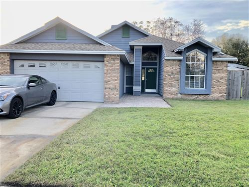 Photo of 2702 Sebastian Court, Kissimmee, FL 34743 (MLS # 862755)