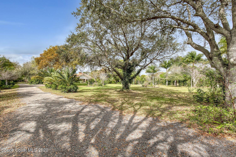 1980 Corey Road, Malabar, FL 32950 - #: 897755